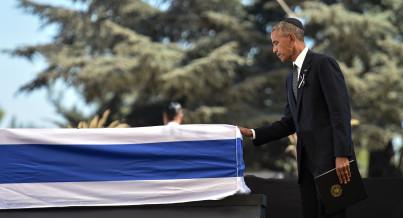 obama-peres-funeral