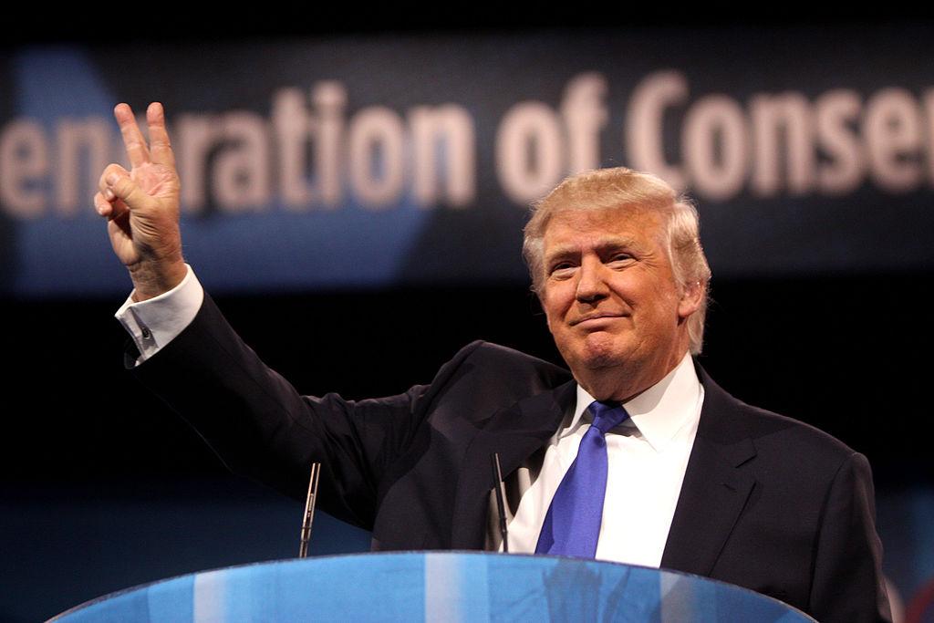 скачать игру Mr President 2016 - фото 6